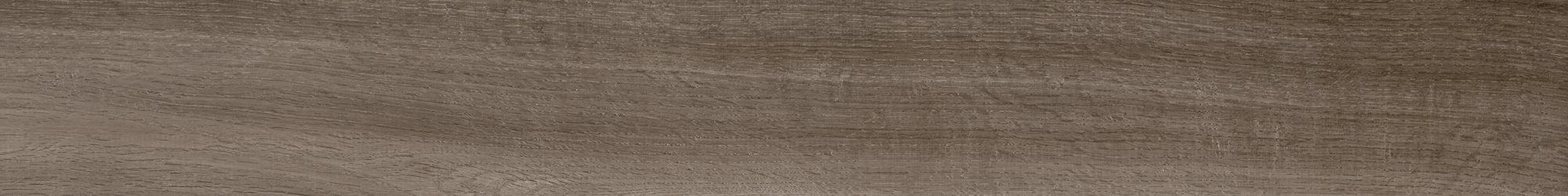 Deck Liso R10 Hazel - Sistema Classic