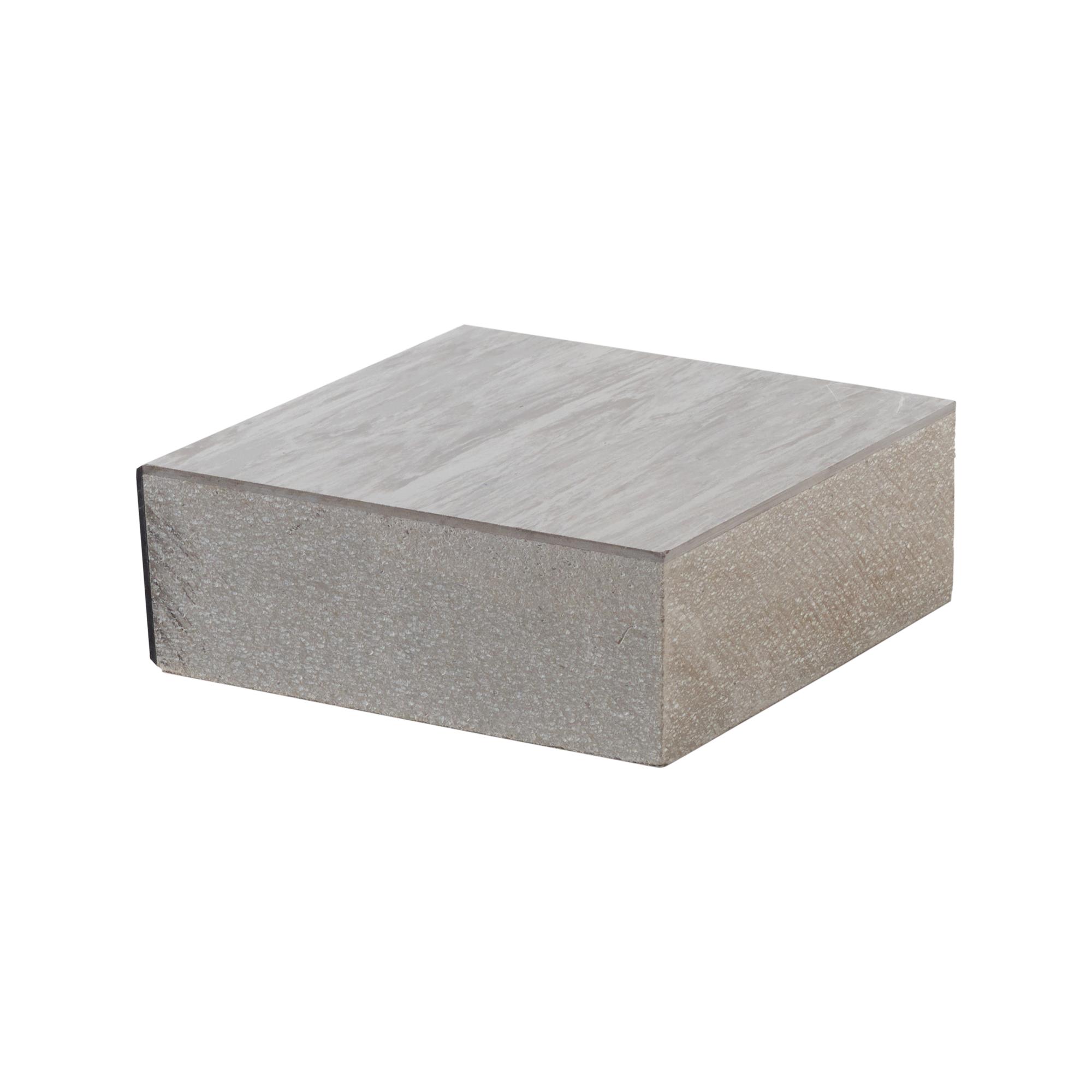 Calciumsulfat SC34AL005 - Calciumsulfat